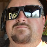 Joey from Vancouver   Man   37 years old   Sagittarius