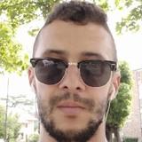 Lyes from Ivry-sur-Seine | Man | 29 years old | Libra