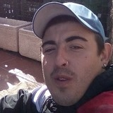 Isaac from Toledo | Man | 29 years old | Sagittarius
