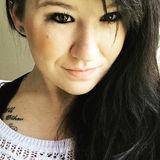 Nicky from Waco   Woman   31 years old   Taurus