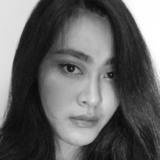 Rara from Bekasi | Woman | 23 years old | Sagittarius