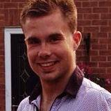 Djbenny from Whitstable | Man | 26 years old | Sagittarius