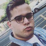 Moreno from Bilbao | Man | 26 years old | Virgo