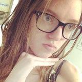 Aryana from Abilene   Woman   23 years old   Sagittarius
