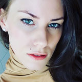 Lenalena from Troisdorf | Woman | 34 years old | Capricorn