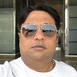 Keyur from Sharjah   Man   36 years old   Sagittarius