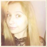 Maddie from Wusterhausen | Woman | 28 years old | Aries