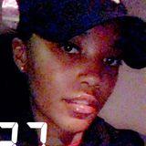 Jaii from Hazlehurst | Woman | 20 years old | Scorpio