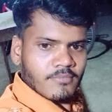 Dibyendu89G from Arambagh | Man | 18 years old | Gemini