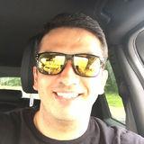 Duartecasimiro from Abington   Man   30 years old   Taurus