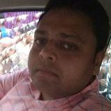 Praveen from Belthara | Man | 33 years old | Taurus