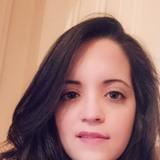 Corinne from Paris | Woman | 24 years old | Sagittarius