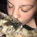 Kaitlinoakley from Benton | Woman | 22 years old | Pisces