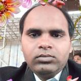Raj from Hajipur | Man | 31 years old | Aries