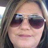 Amanda from Winnsboro | Woman | 38 years old | Aries