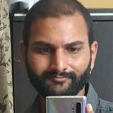 Amulik3Jq from Panaji | Man | 30 years old | Gemini