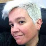 Kerse from Carnegie | Woman | 47 years old | Scorpio