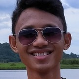 Naufal from Samarinda   Man   21 years old   Pisces