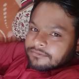 Deepak from Gurdaspur | Man | 24 years old | Aries