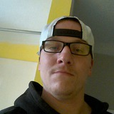Pauld from Biddeford | Man | 32 years old | Pisces