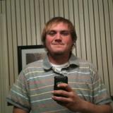 John Deer from Elm Springs   Man   33 years old   Pisces