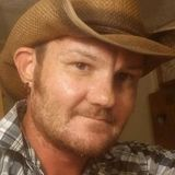 Bj from Gallatin | Man | 40 years old | Cancer