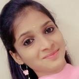 Mark from Madurai | Woman | 20 years old | Capricorn