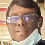 Asarunmozhibu from Doha | Man | 23 years old | Aquarius