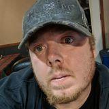 Racerx from Glenwood City   Man   31 years old   Libra