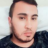 Mustafa from Gourdon   Man   28 years old   Pisces
