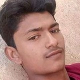Rajeshjakka4K2 from Gajuwaka | Man | 24 years old | Pisces
