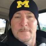 middle-aged in Southgate, Michigan #10