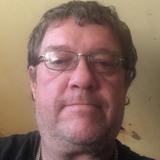 Cujo from Assiniboia | Man | 53 years old | Taurus