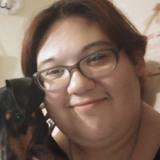 Badbunny from San Antonio | Woman | 36 years old | Gemini