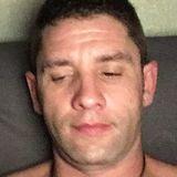 Jonas from Logrono | Man | 36 years old | Scorpio