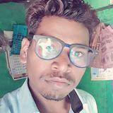 Shri from Multai | Man | 27 years old | Aquarius
