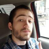 Kyleb from Van Buren | Man | 27 years old | Pisces