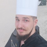 Ju from Grenoble | Man | 27 years old | Aries