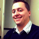 Milo from North Stonington | Man | 29 years old | Leo