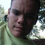 Kyledeegan from Monroe   Man   22 years old   Taurus