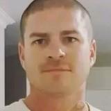 Jordan from Osborne Park | Man | 32 years old | Capricorn