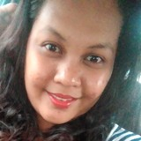 Yen from Kota Kinabalu   Woman   25 years old   Pisces