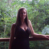 Kerri from Bloomfield | Woman | 35 years old | Capricorn