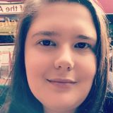 Rach from Cardiff | Woman | 25 years old | Capricorn
