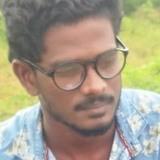 Mukesh from Coimbatore | Man | 27 years old | Aries