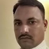 Rati from Haldwani | Man | 41 years old | Gemini