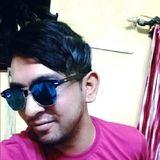 Golu from Dhanbad | Man | 27 years old | Scorpio