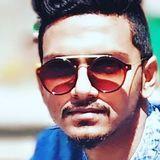 Ayan from Kanchrapara | Man | 28 years old | Capricorn
