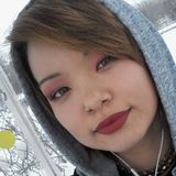 Nola from Yellowknife | Woman | 22 years old | Pisces