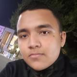 Xtil from San Jose   Man   20 years old   Sagittarius